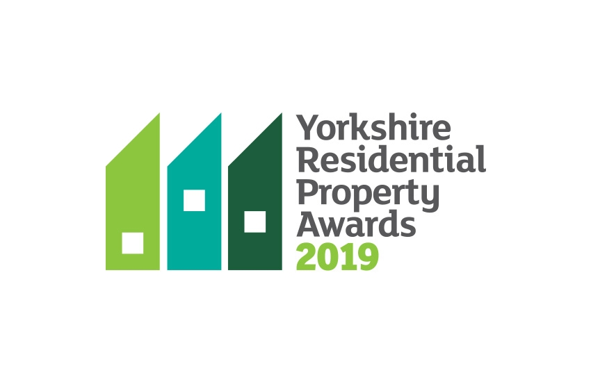 Variety Yorkshire Residential Property Awards Shortlist