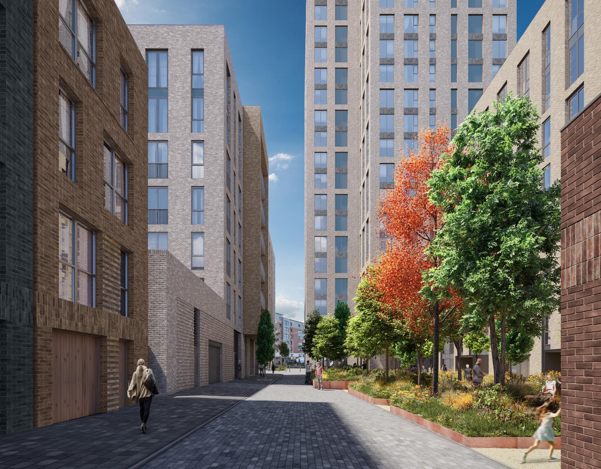 CODA-Architecture-Hoyle-Street-1