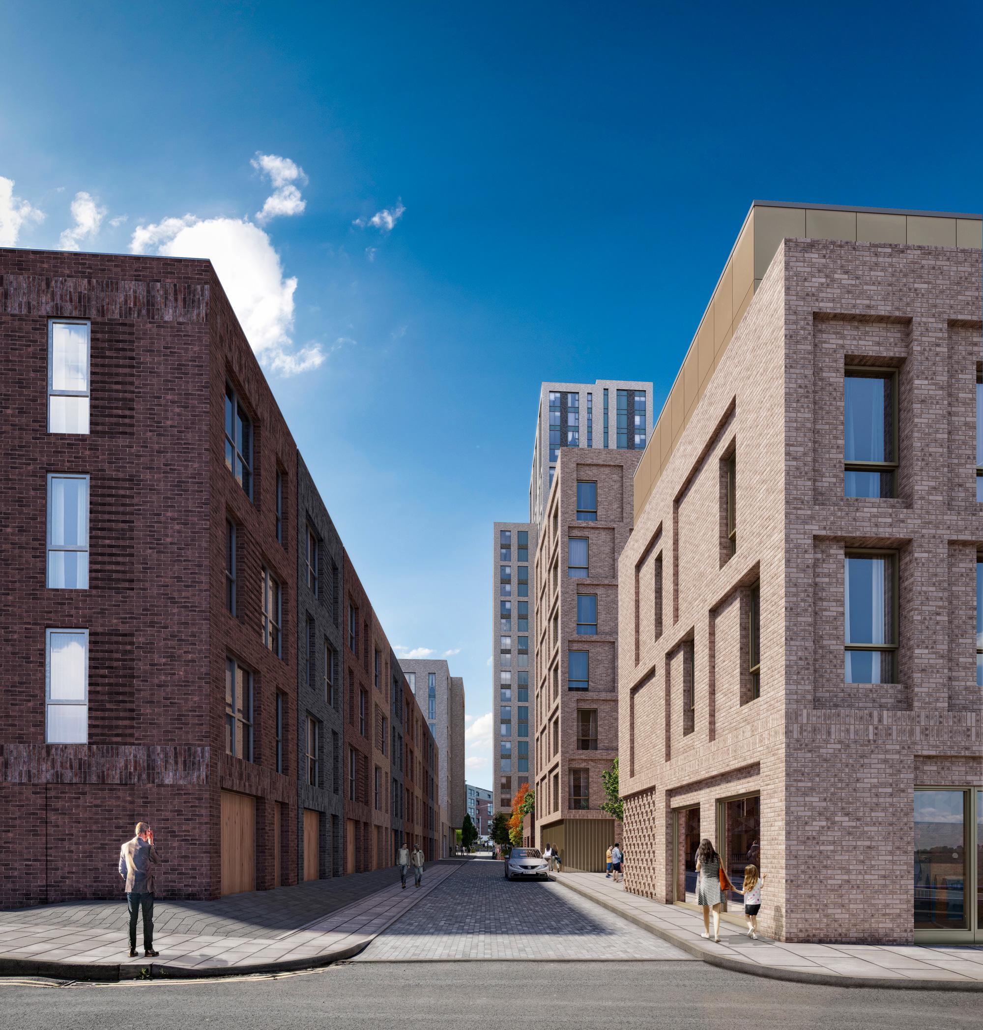 CODA-Architecture-Hoyle-Street
