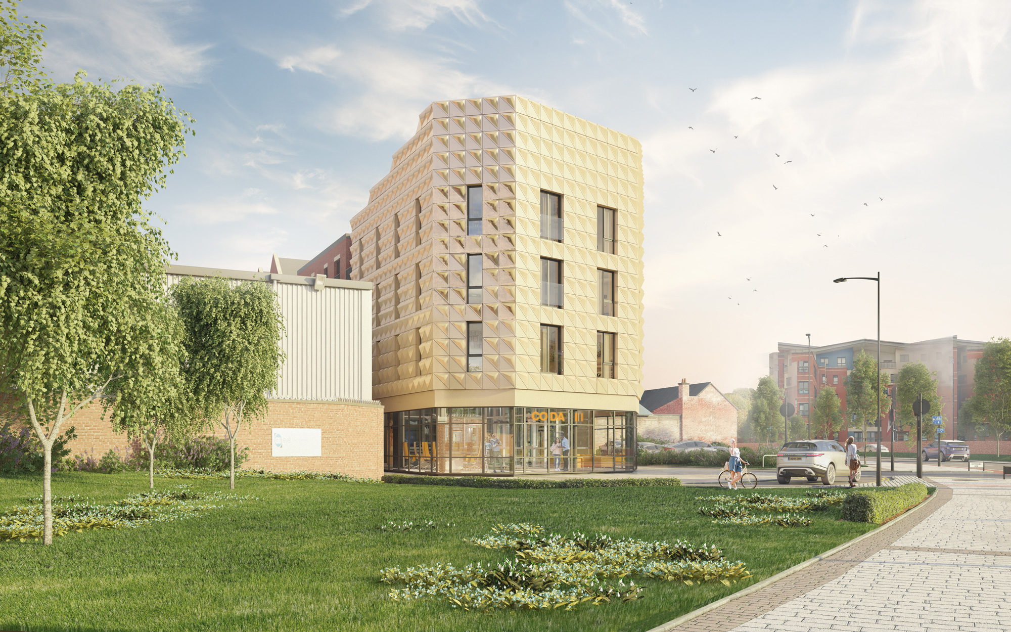Proposed-Apartments-Sheffield