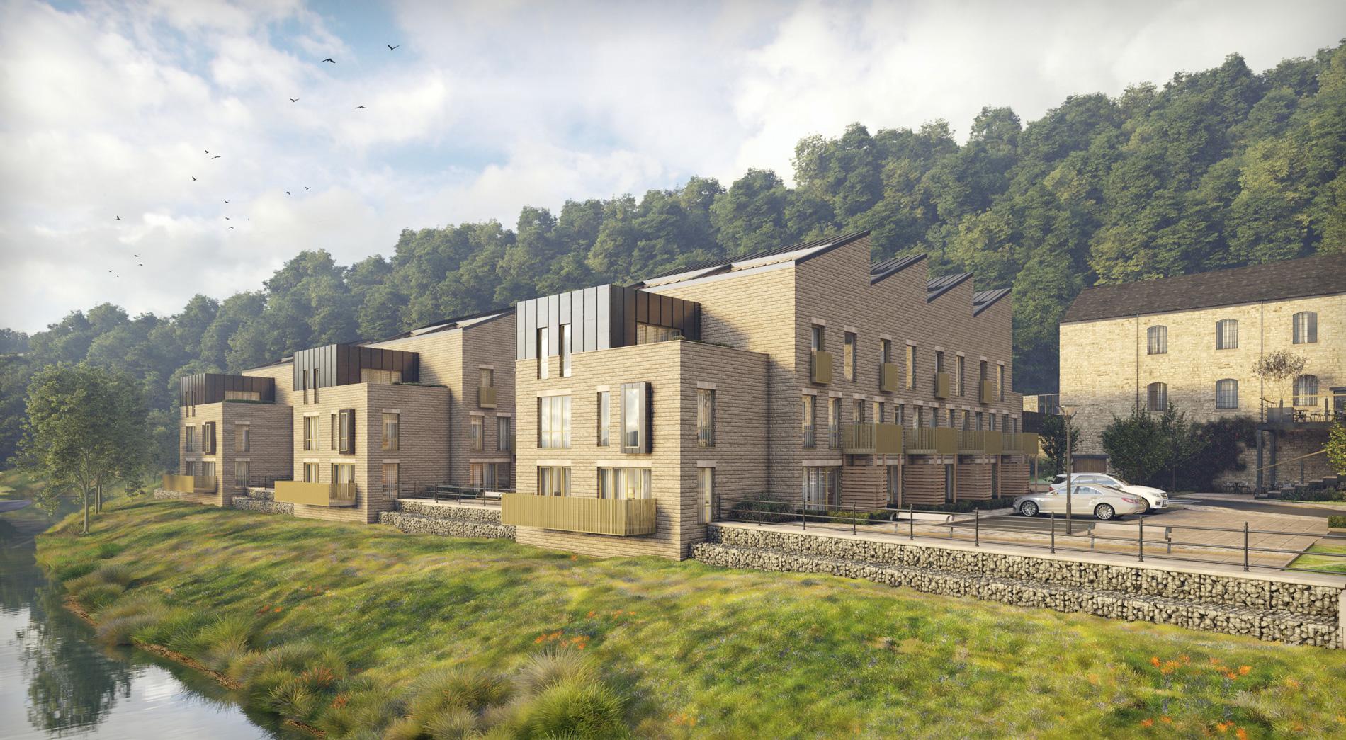 Oughtibridge-Mill,-Sheffield-1