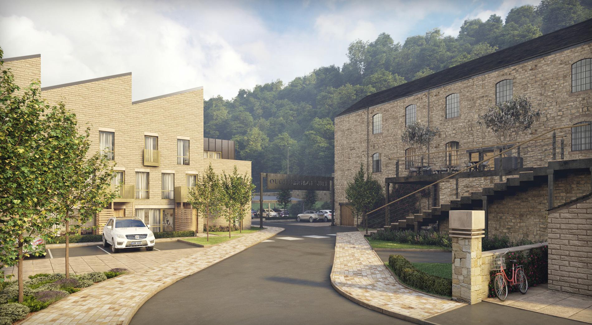 Oughtibridge-Mill,-Sheffield-2