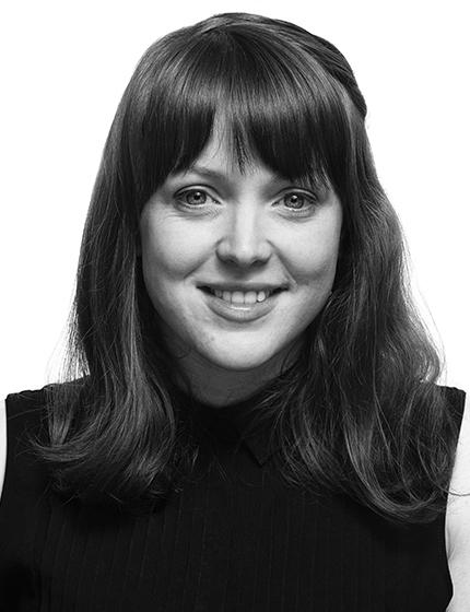 Kirsty-Williams-CODA-Bespoke