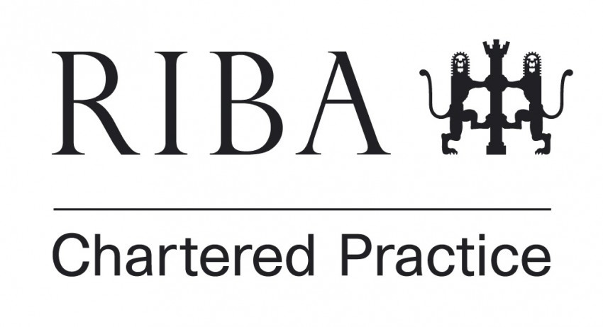RIBA Chartered Practice Sheffield