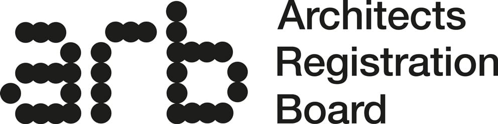 ARB-Architects-Registration-Board-Sheffield