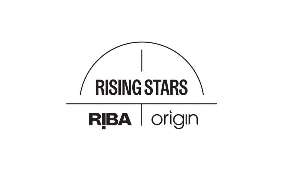 RIBAJ-announces-Rising-Stars-'20
