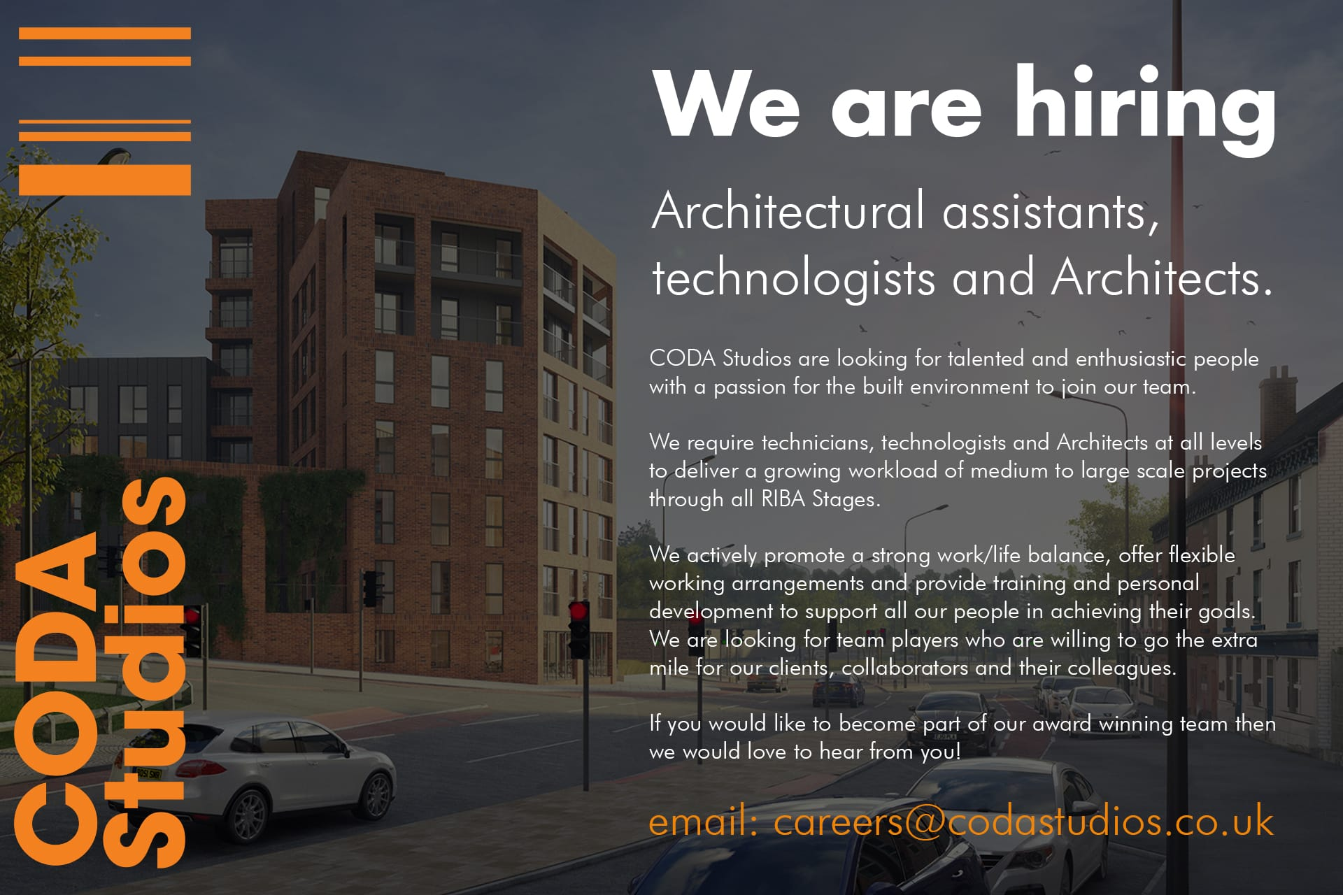 We-are-hiring,-architects,-architectural-assistants-and-technologists