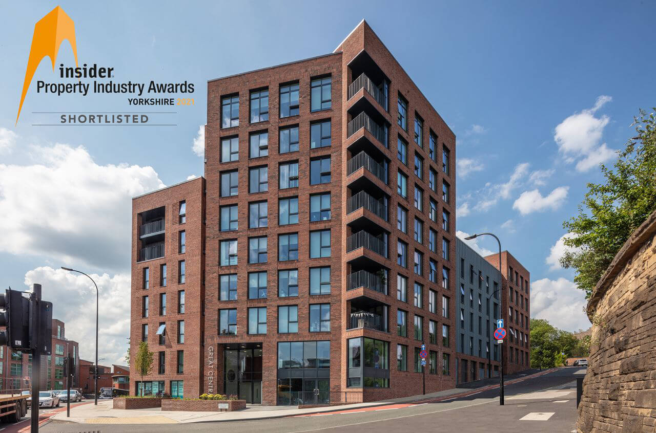 Great-Central-Yorkshire-Property-Industry-Awards-Shortlist-2021